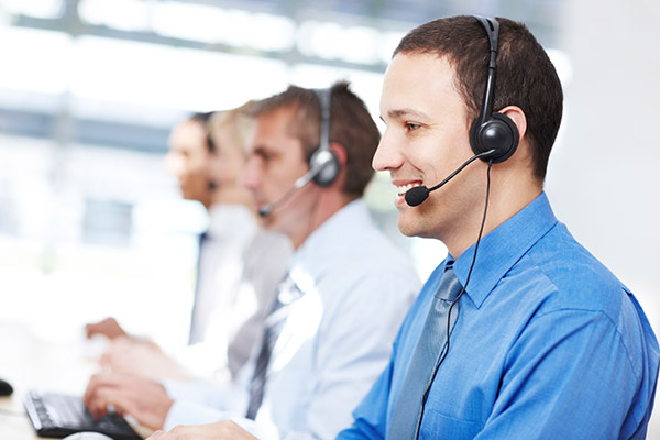 imc hotline customer service